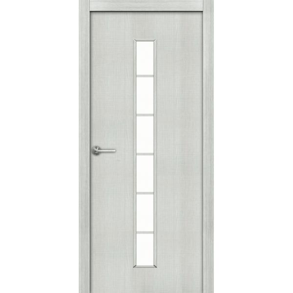 Дверь Кортекс-2 (CORTEX-2)