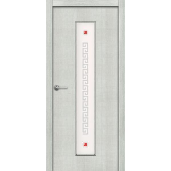 Дверь Кортекс-Т7ф (CORTEX-T7F)