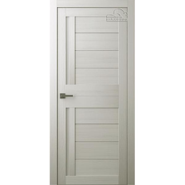 Дверь межкомнатная Белвуддорс Мадрид 5