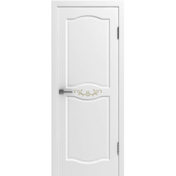 Межкомнатная дверь Прованс 3 ДГ