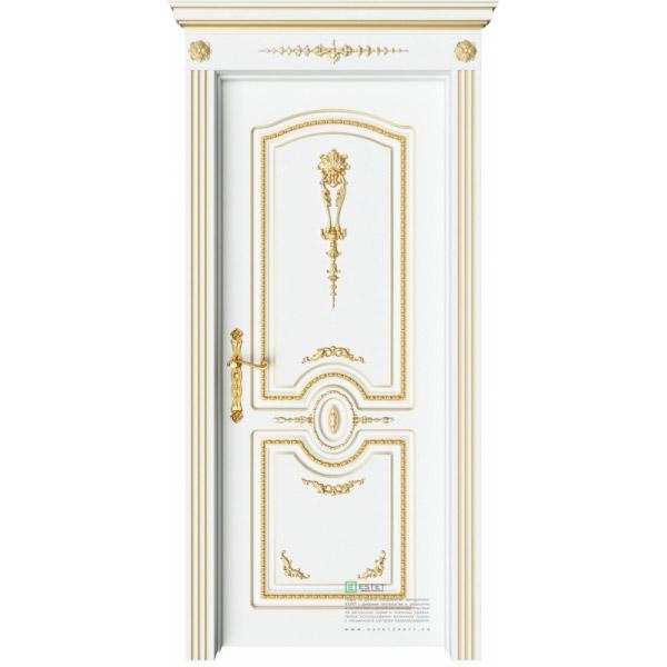 Межкомнатная дверь ESTET Цезарь 1