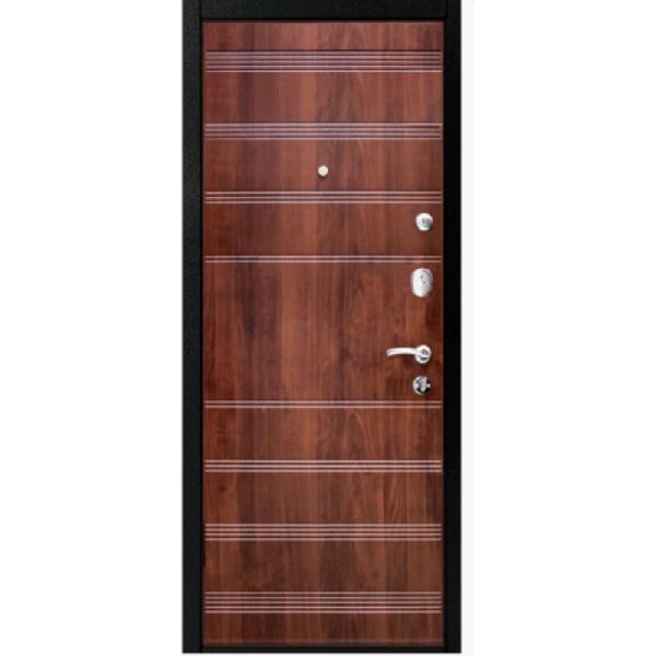 Дверь входная МеталЮр М1