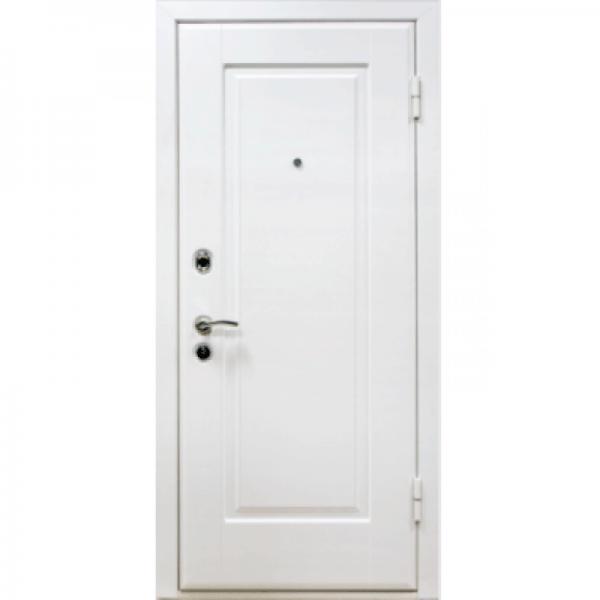 Дверь входная МеталЮр М10