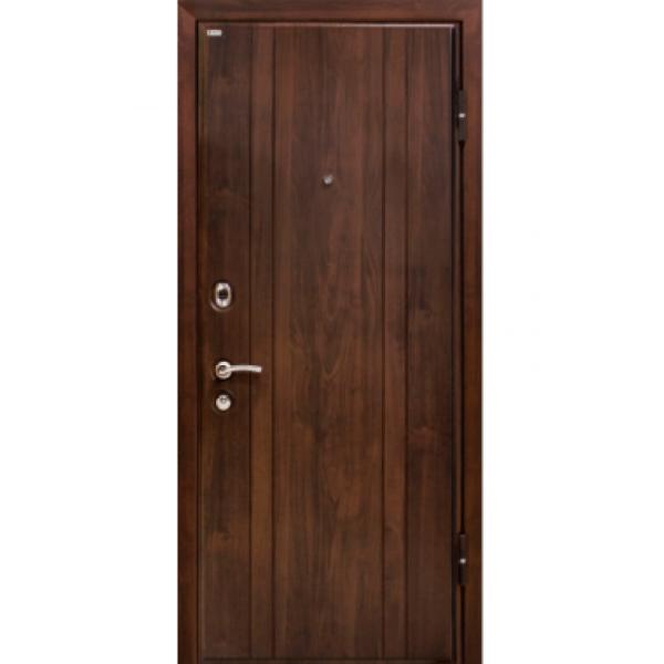 Дверь входная МеталЮр М6
