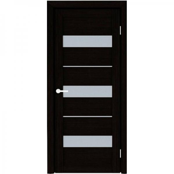 Межкомнатная дверь Albero Тренд Т-7