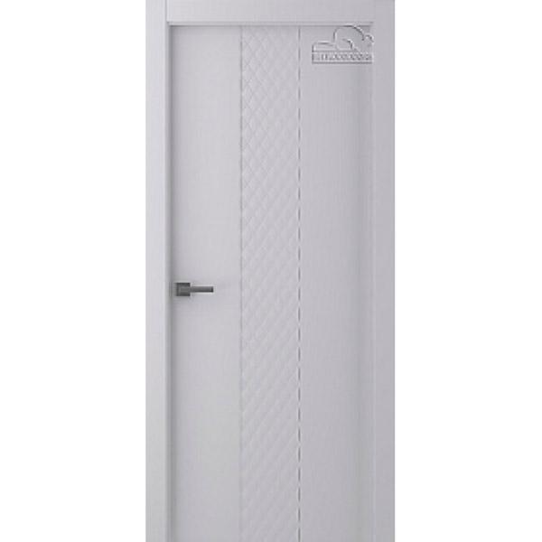 Дверь межкомнатная Белвуддорс Халика