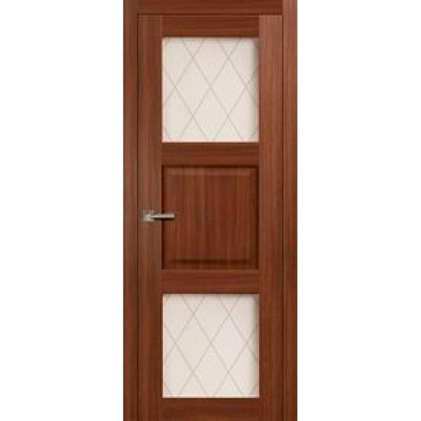Межкомнатная дверь Динмар K-6