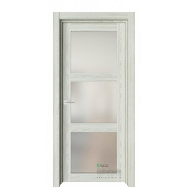 Межкомнатная дверь ESTET L4