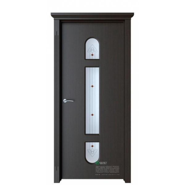 Межкомнатная дверь ESTET Диадема