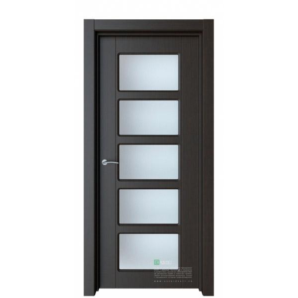 Межкомнатная дверь ESTET М17