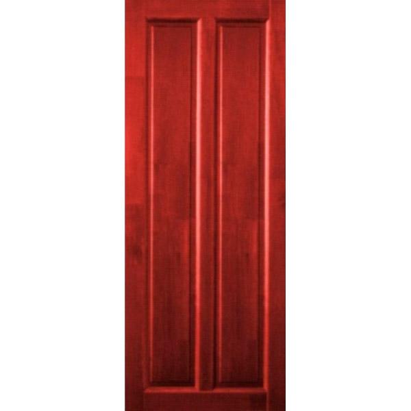 Дверь массив Ольхи Модерн Стабэкс
