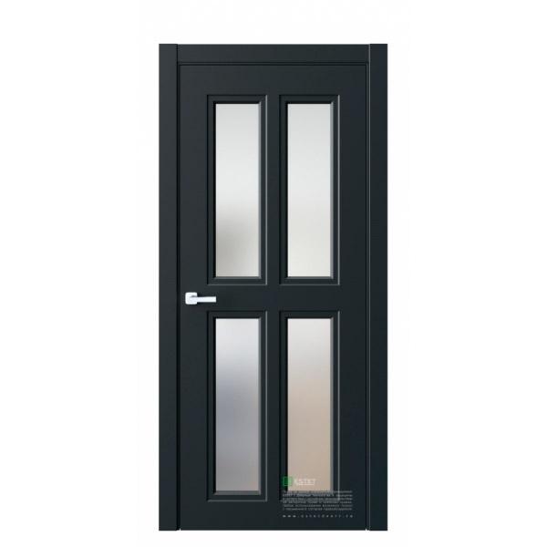 Межкомнатная дверь Эстет Novella N24