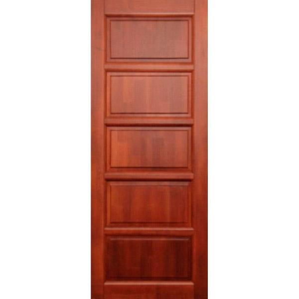 Дверь массив Ольхи Прима Стабекс