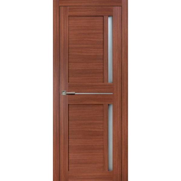 Межкомнатная дверь Динмар S-30