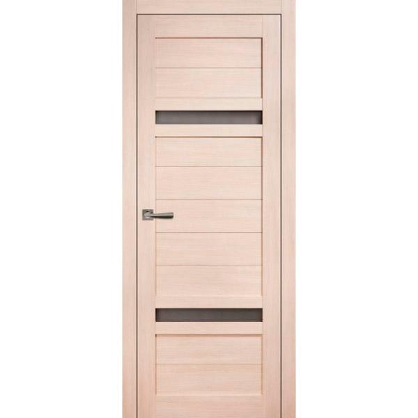 Межкомнатная дверь Динмар S-59