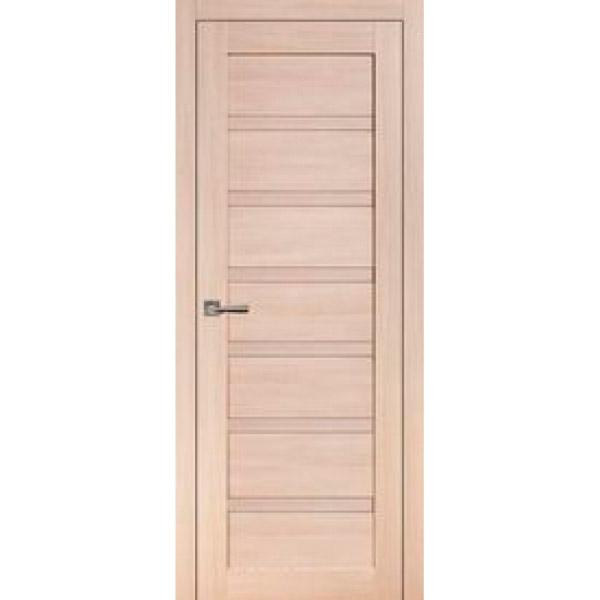 Межкомнатная дверь Динмар S-6 глухая