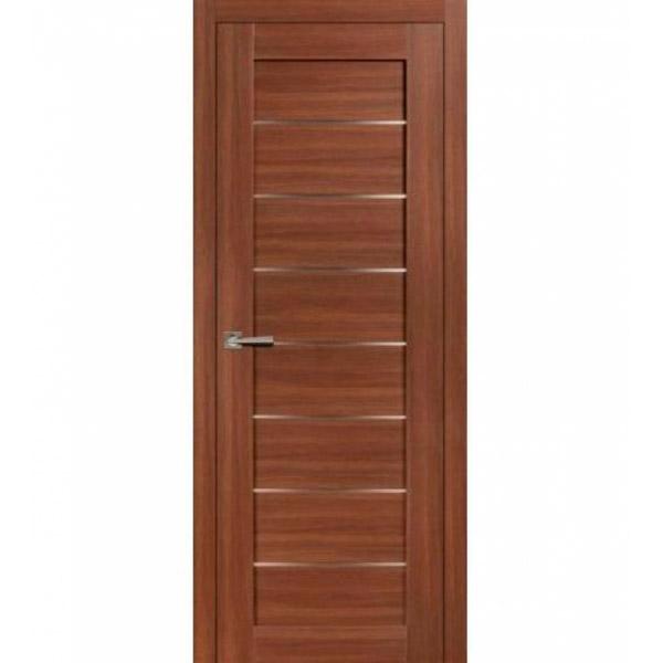Межкомнатная дверь Динмар S-7