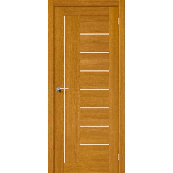 Дверь межкомнатная Эльпорта Вуд Модерн-29