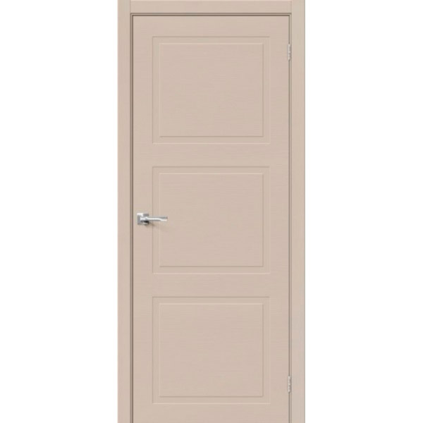 Дверь межкомнатная Эльпорта Вуд НеоКлассик-16.Н