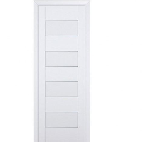 МЕЖКОМНАТНАЯ ДВЕРЬ PROFIL DOORS 45u Аляска