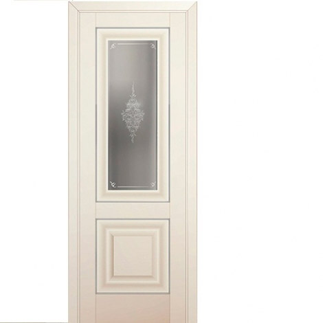 МЕЖКОМНАТНАЯ ДВЕРЬ PROFIL DOORS 28u Магнолия