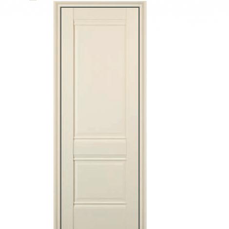 МЕЖКОМНАТНАЯ ДВЕРЬ PROFIL DOORS 1x ЭшВайт