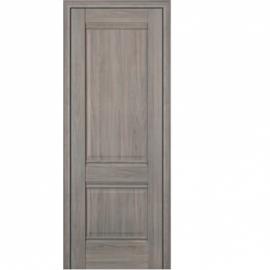 МЕЖКОМНАТНАЯ ДВЕРЬ PROFIL DOORS 1x Орех Сиена