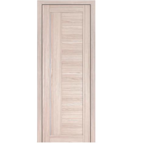 МЕЖКОМНАТНАЯ ДВЕРЬ PROFIL DOORS 17x Капучино Мелинга