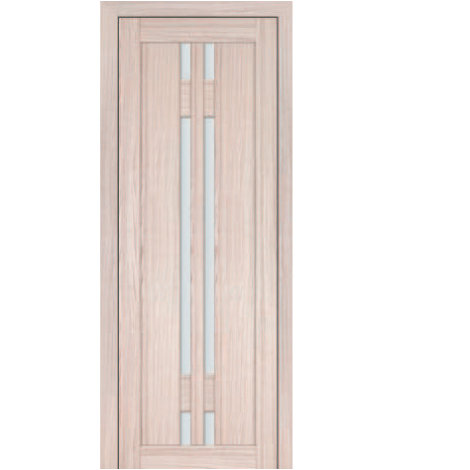 МЕЖКОМНАТНАЯ ДВЕРЬ PROFIL DOORS 40x Капучино Мелинга
