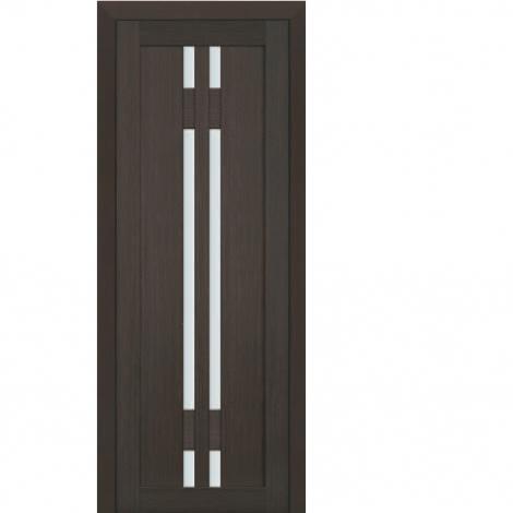 МЕЖКОМНАТНАЯ ДВЕРЬ PROFIL DOORS 40x Венге Мелинга