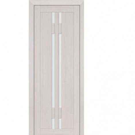 МЕЖКОМНАТНАЯ ДВЕРЬ PROFIL DOORS 40x ЭшВайт Мелинга