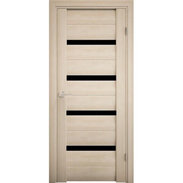 Межкомнатная дверь Сити 4