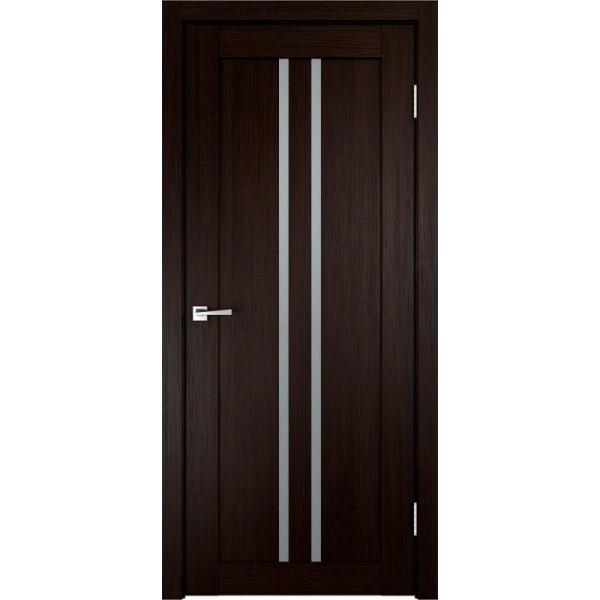 Межкомнатная дверь Сити 8