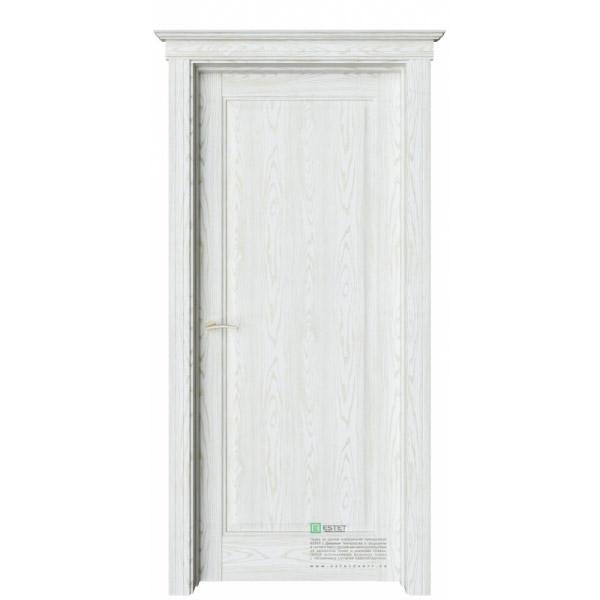 Межкомнатная дверь ESTET S1