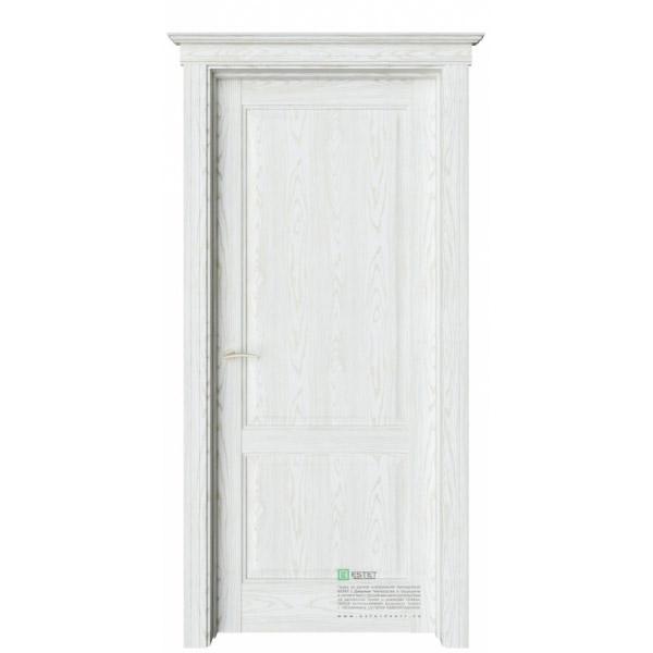 Межкомнатная дверь ESTET S3
