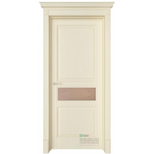 Межкомнатная дверь ESTET S7