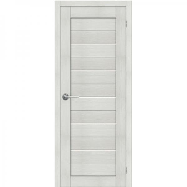 Межкомнатная дверь ST1 ПО