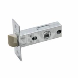 Защелка магнитная RENZ L 5-45 plastic С Хром блестящий