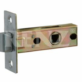 Защелка магнитная RENZ L 5-45 С Хром