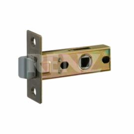 Защелка магнитная RENZ L 5-45 АС Античная медь